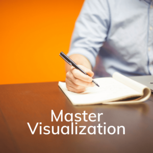 master vizualization